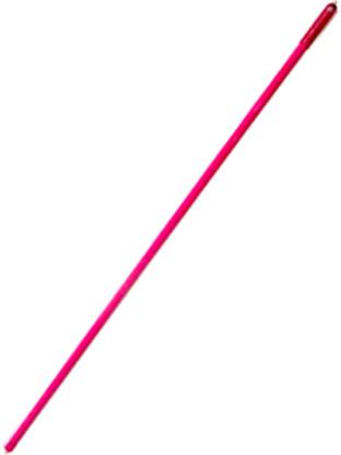 5尺桃紅鋼管